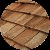 Roofing Services Roof Repair Gutters Birmingham Al